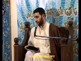 Haci Sahin Qedir gecas 4  hissa  [3 cd] [www.ya-ali.ws]