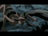 Бой Первого Хокаге против Учихи Мадары