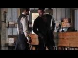 Видео к фильму «Самый пьяный округ в мире» (2012): Трейлер (русский язык)