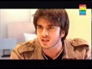 Imran Abbas in Mano Salwa - Part.3