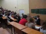 Ржач дибилоид пришел учится)))))))))))