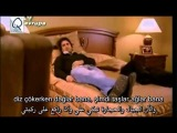 Aska Sürgün Bitti Artik Mahsun Kirmizigül مترجمة
