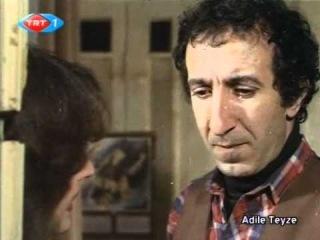 Ayse teyze full film turkish widow women 6