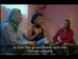 Turkish Kurds - Turkey