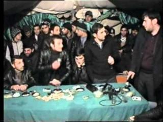 Meyxana Nasosnu Toyu Resad,Perviz,Rufet,Gulaga daglilarin xetrine(bY_SeYfO)