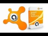 Обзор антивируса Avast! 6.0 (avast! 6.0 review)