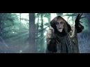 Охотники на ведьм 3D / Hansel and Gretel: Witch Hunters (2013, США/Германия, реж. Томми Виркола) - Трейлер