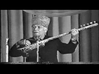 Ashiw Mikayil Azafli dubeyti azerbaijan poem