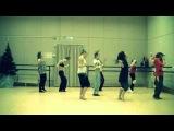 Jadyn Maria Feat. Flo-Rida - Why do all good girls like the bad boys)