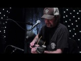 Scott H. Biram - Tom Moore's Farm (Live on KEXP)