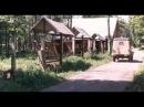 В четверг и больше никогда (1977)