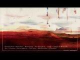Ametsub - All is Silence (Album Sampler)