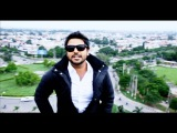 Rikshaw Alfaaz Yo Yo Honey Singh Brand New Punjabi Songs HD