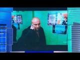 КВН 2012 Высшая лига 1/2 Парапапарам - Приветствие