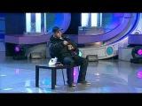 КВН 2012 Премьерка первая 1/2 Краснодар-Сочи - Приветствие