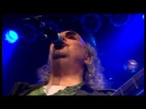 Edgar Broughton Band - Love In The Rain (Live at Rockpalast 2006)