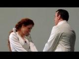 Sonnambula. Bolshoi Theatre. Amina ed Elvino. Duetto