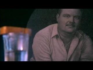 День как день (из фильма «Владимирский централ»)#ivi