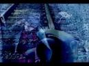 Lithium Vandale I Am My Enemy New Dark Electro Goth Harsh Terror Horror Industrial Music Video