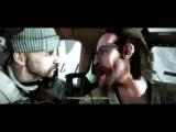 Battlefield Bad Company 2 локализаторы жгут=)))