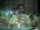 Asha Bhosle Aaiye Meherbaan live