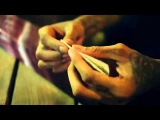 Wiz Khalifa's Instructions On How To Roll A Perfect one