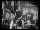 Видео к фильму «Великий Гэтсби» 1926 Трейлер