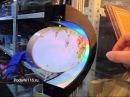 Магнитные фоторамки