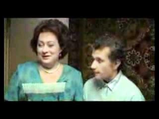 Восьмидесятые 33 серия анонс  vk.com/sts_80_e