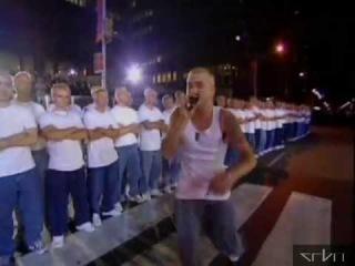 Eminem - The Real Slim Shady <3 <3