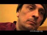#41 Vic Chesnutt - Everything i say