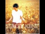 Polka Dots And Moonbeams - Stacey Kent