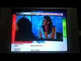 Сastle 5x02 CTV Promo