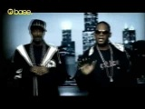 Snoop Dogg feat R Kelly - That's That HD