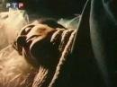 Дюба-Дюба (1992) фотоклип с использованием кадров фильма