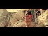 Ralph Good &amp Jamie Lee Wilson - Stop The World ( Director's CUT) FULL HD