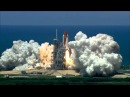 Space Shuttle Launch Audio - play LOUD (no music) HD 1080p.mp4