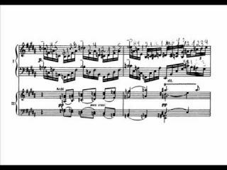 Prokofiev - Piano Concerto No.1, Op.10 (Armstrong)