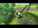 [MLG] Farming Simulator 2013 | PR0! | SKR1LL3X 1
