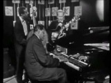 Nat King Cole &amp Oscar Peterson Trio - Tenderly