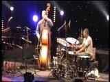 Branford Marsalis quartet - Jazz sous les Pommiers 2009