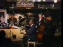 Salena Jones & The Hank Jones Trio