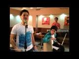 Azat Donmezow ft. S Beater &amp Mekan Atayew - Seslenay (2013)