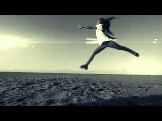 Одно из самых классных видео про танцы.Офігенне *