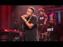 Kendrick Lamar - Poetic Justice (Live on SNL) (1080p)