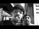 Video Cyphar Blog Ep. 1 Staten Island