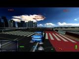 SLRR: Drift Nissan Skyline BNR-R33 by Gud
