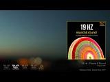 19 Hz - Round &amp Round (Original Mix) Silk Royal