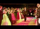 Maturitní ples Oktáva GJVJ 2012 Karneval v Benátkách