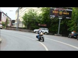 live to ride - ride to live.wmv
